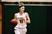 Anne Lillis Women's Basketball Recruiting Profile