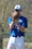 Athlete 441199 small