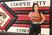 Gabriella Johnson Women's Basketball Recruiting Profile