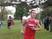 Johnathon Quinn Men's Track Recruiting Profile