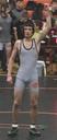 Ethan Borstelman Wrestling Recruiting Profile