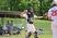 Nicholas Krstich Baseball Recruiting Profile