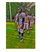 Kevin Arrington Football Recruiting Profile