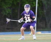 Zachary Rudgunas's Men's Lacrosse Recruiting Profile