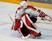 Axel Rosenlund Men's Ice Hockey Recruiting Profile