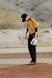 Austin Souza Baseball Recruiting Profile