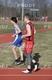 Julian Greve Men's Track Recruiting Profile