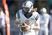 Cody Coleman Football Recruiting Profile