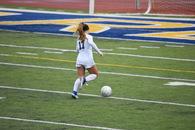 Kendall Swist's Women's Soccer Recruiting Profile