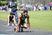 Jabari Michael-Khensu Men's Track Recruiting Profile