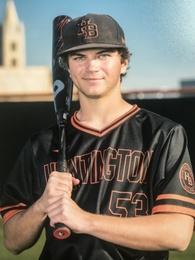 Joseph Yost's Baseball Recruiting Profile