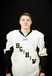 Nicholas Krueger Men's Ice Hockey Recruiting Profile
