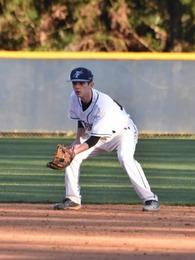 Matthew Anthony's Baseball Recruiting Profile