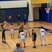 Dayna Gilley Men's Basketball Recruiting Profile