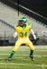 Jeremiah Fernandez Football Recruiting Profile