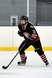 Alyssa Knauf Women's Ice Hockey Recruiting Profile