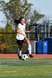 Lauren Blanch Women's Soccer Recruiting Profile