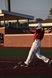 Bryce Dorton Baseball Recruiting Profile