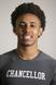 Kim Carruthers III Men's Track Recruiting Profile
