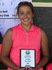 Lakota Becker Women's Golf Recruiting Profile