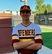 Diego Avina Baseball Recruiting Profile