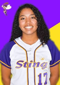 Alaysia Clincy's Softball Recruiting Profile