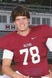 Dylan Sellers Football Recruiting Profile