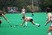 Liliana (Lily) Clarkson Field Hockey Recruiting Profile
