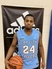 Alexavier Braxter Men's Basketball Recruiting Profile