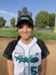 Isabelle Aguirre Softball Recruiting Profile