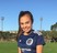 "Katherine ""Kate"" Mazzucco Women's Soccer Recruiting Profile"