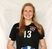 Jordan Kron Women's Volleyball Recruiting Profile