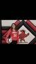 Josie Harper Women's Volleyball Recruiting Profile