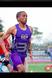 Antoine Harrison Jr Men's Track Recruiting Profile