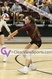 Sophie Bufogle Women's Volleyball Recruiting Profile