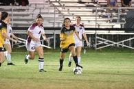 Adamaris Lopez's Women's Soccer Recruiting Profile