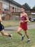 Caleb Stinson Men's Track Recruiting Profile