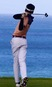 Aryan Mathur Men's Golf Recruiting Profile