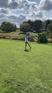 Allison Tepper Women's Golf Recruiting Profile