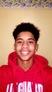 Elijah Wade Men's Basketball Recruiting Profile
