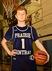Logan Goad Men's Basketball Recruiting Profile
