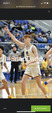 Josh Dukes Men's Basketball Recruiting Profile