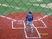 Samuel Stricker Baseball Recruiting Profile