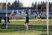 Audra Gallick Women's Track Recruiting Profile