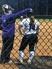Kendall Hammett Softball Recruiting Profile