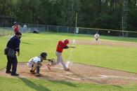 Cole Dixon's Baseball Recruiting Profile