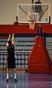 Eleftherios Laliotis Men's Basketball Recruiting Profile