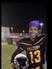 Omari Williams Football Recruiting Profile