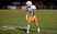 Trace Sexton Football Recruiting Profile