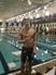 Jonathan Leutz Men's Swimming Recruiting Profile